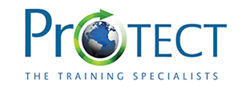Pro-Tect Training Specialists