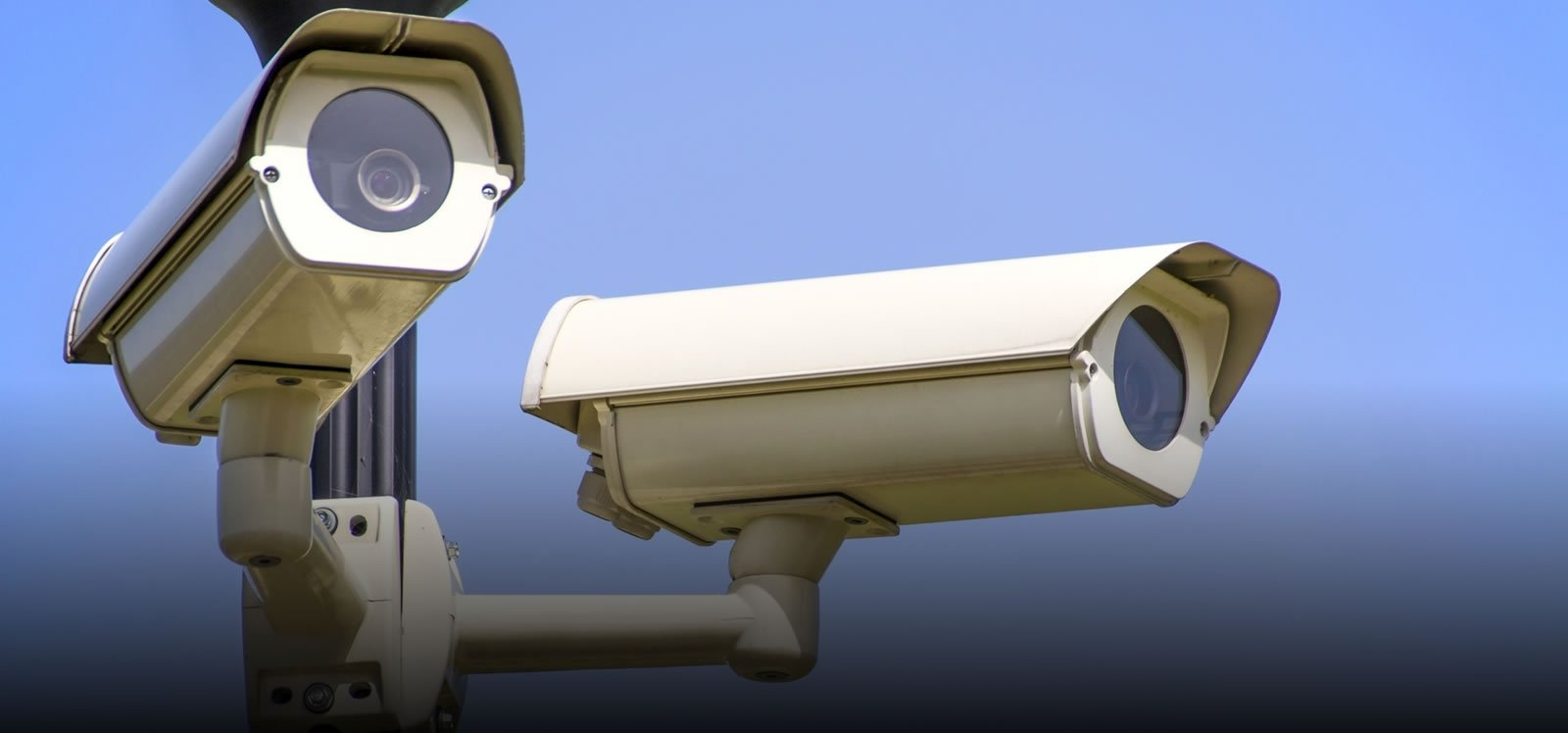cctv specialists carlisle and cumbria