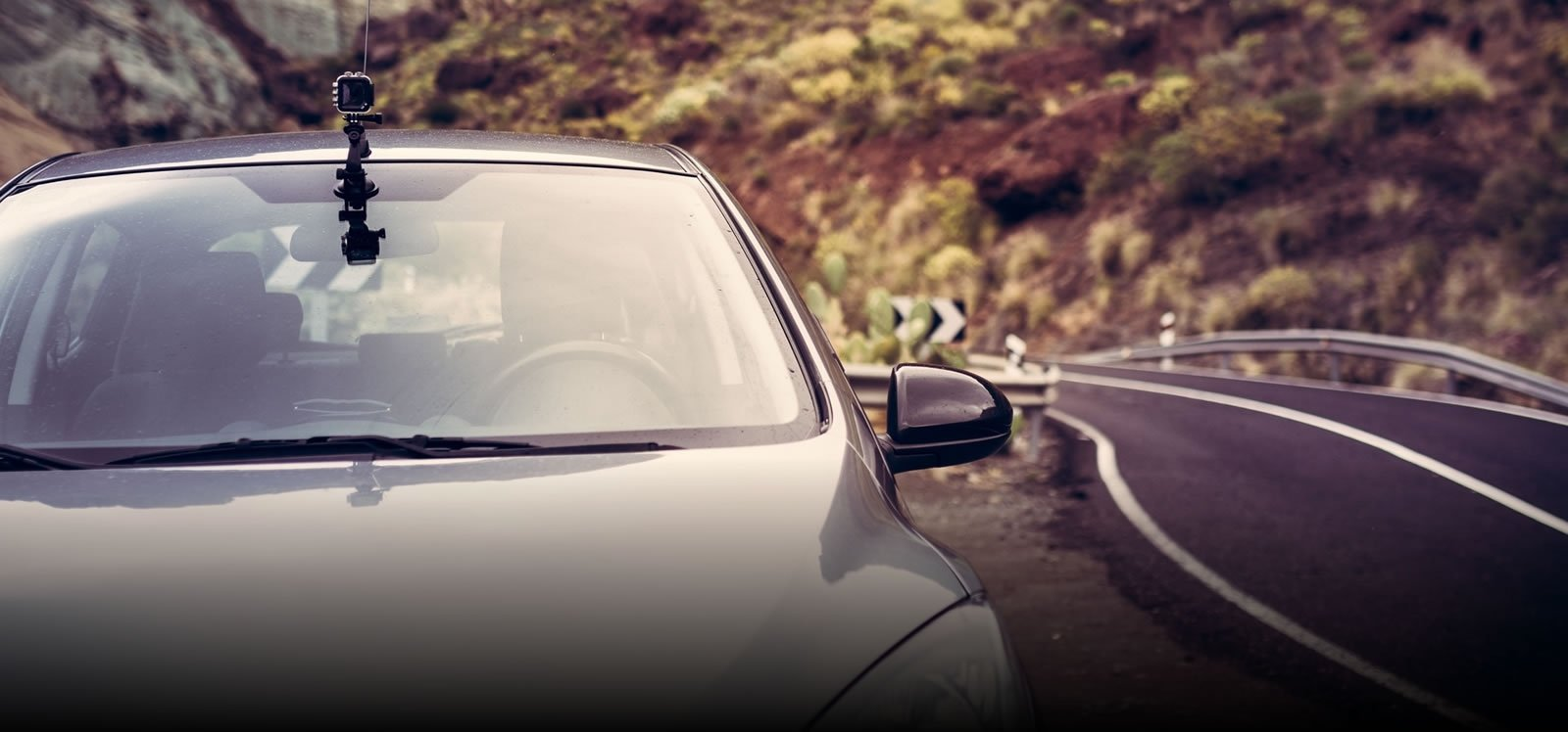 surveillance vehicles uk